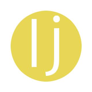 lj_icon_top