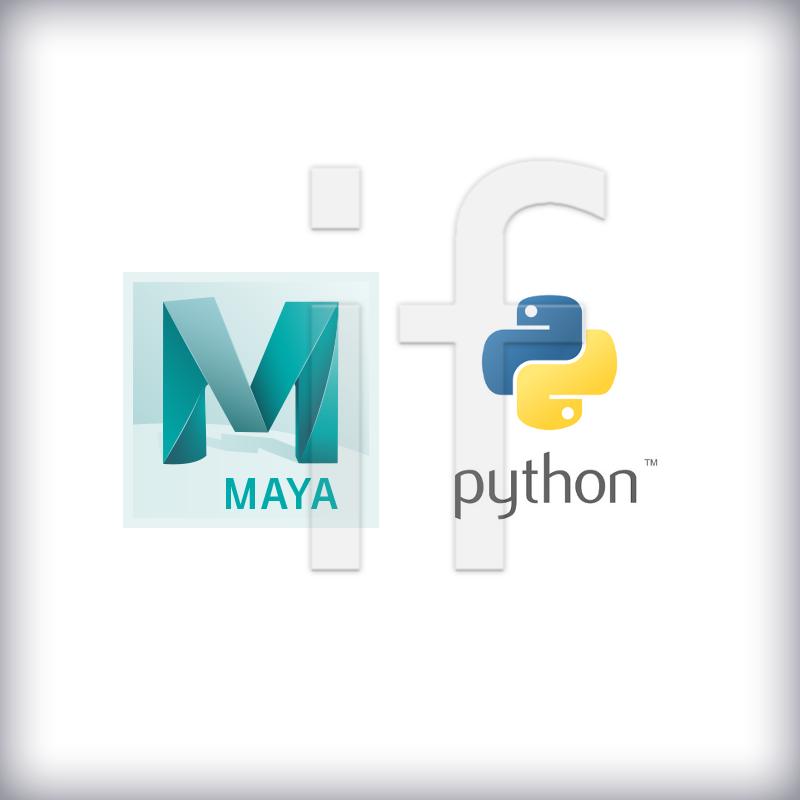 maya_python_topimage