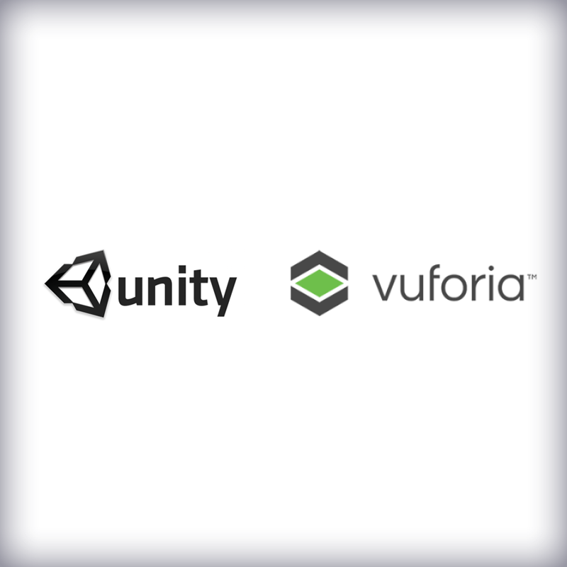 unity_vuforia_r_topimage