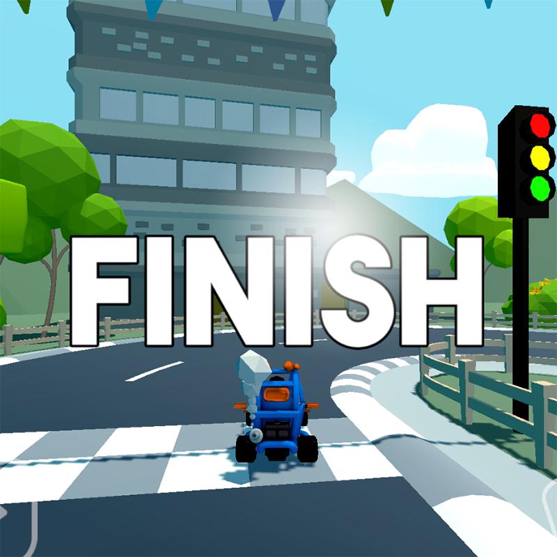 play_tiny_racing_topimage
