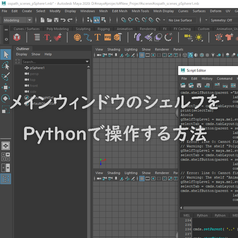 maya_python_select_shelftoplevel_topimage