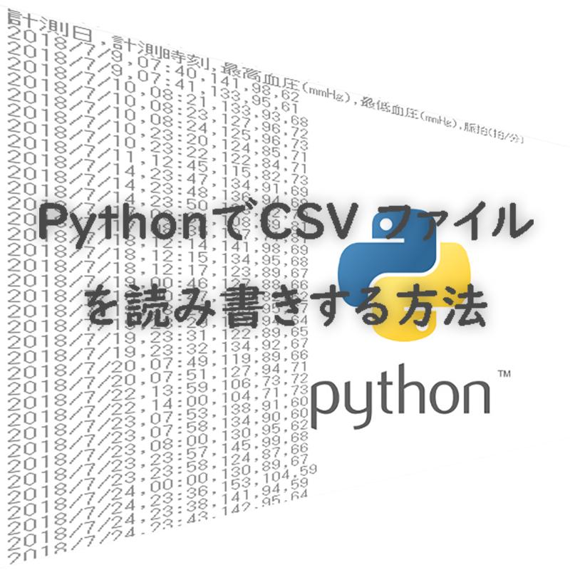python_csvfile_topimage