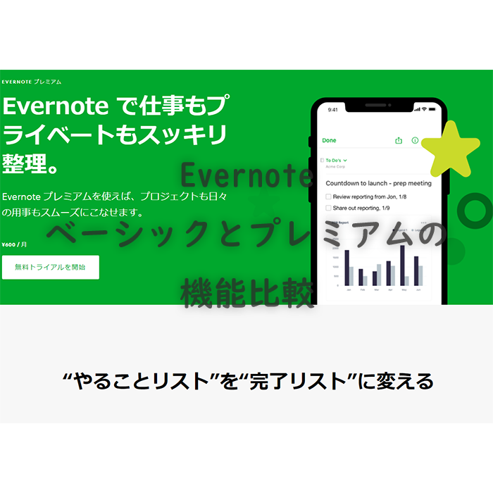 evernote_basic_premiu_topimage