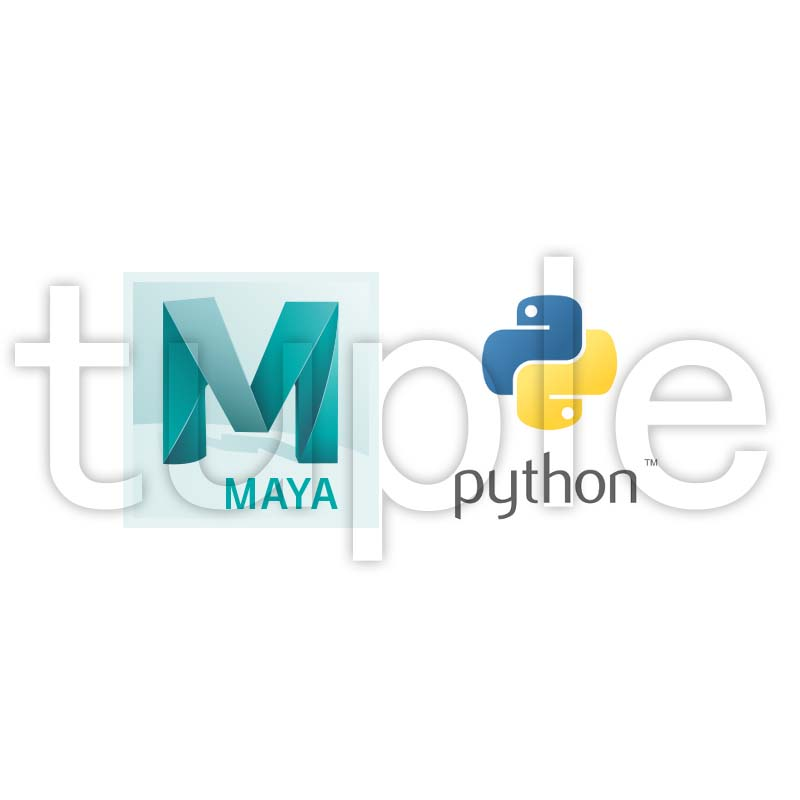 python_tuple_basis_topimage