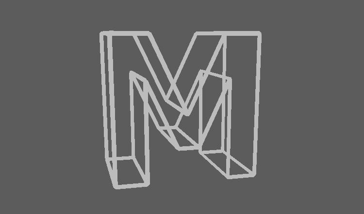 maya_mash_toolkits_edge_topimage