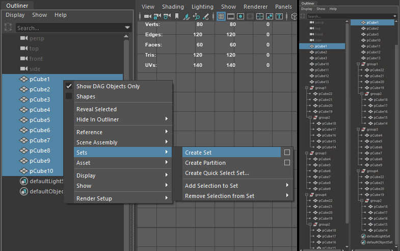 maya_tips_outliner_2020-2_update_topimage
