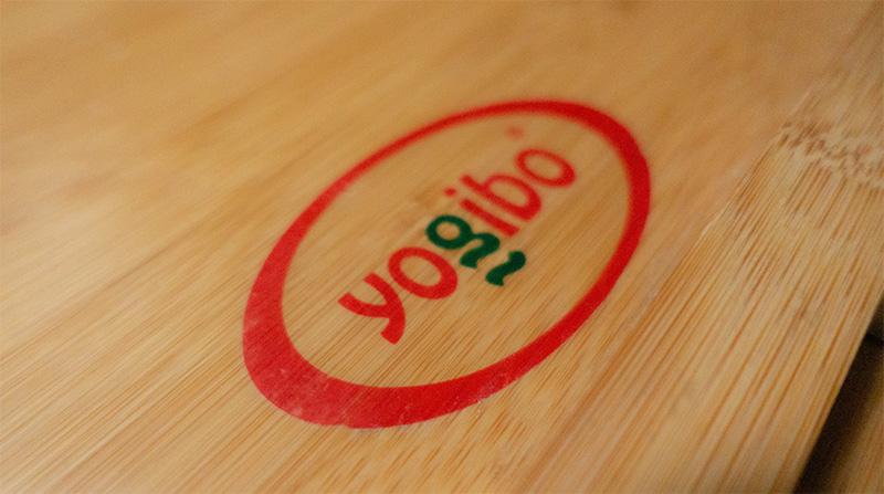 yogibo_traybo2_topimage