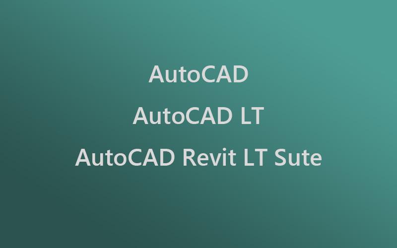 autodesk_autocad_campaign_202101_topimage