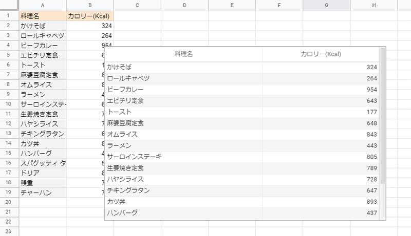 googlespreadsheet_table-graf_public_topimage