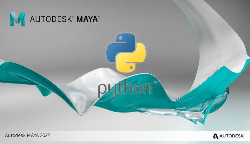 maya2022_python3_topimage
