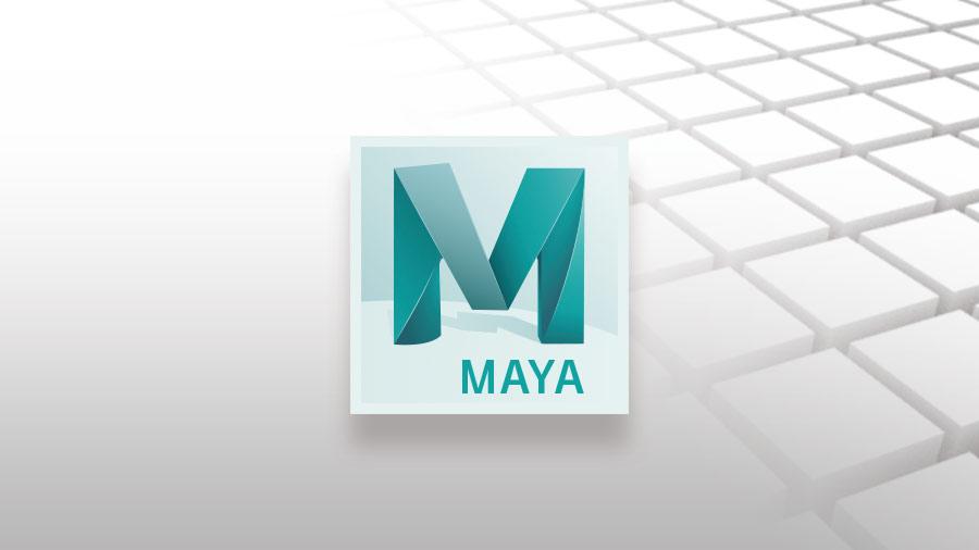 autodesk_maya_purchase_topimage