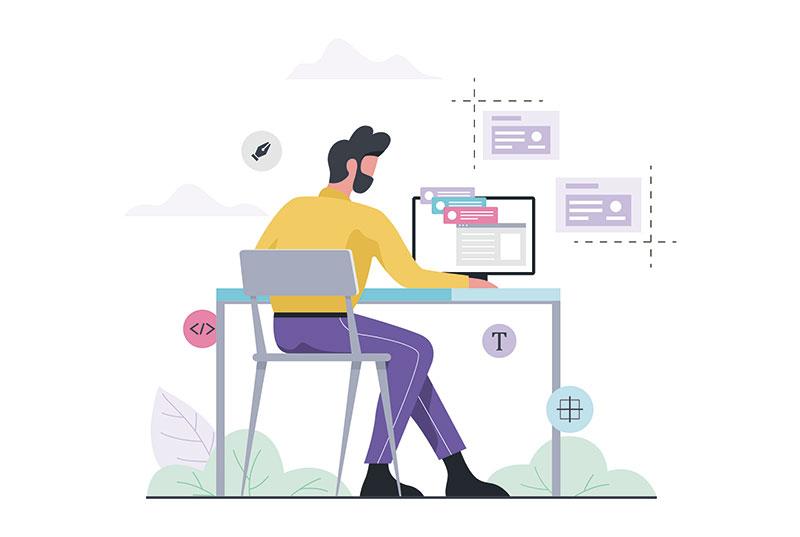 techac-ademy_web-design_freelance_topimage