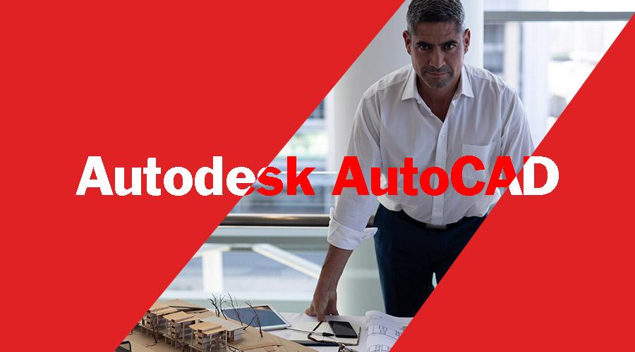 autodesk_autocad_plus_topimage