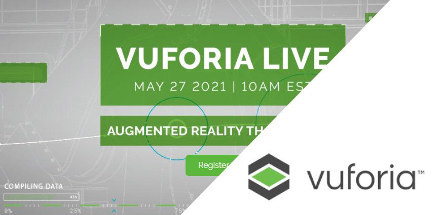 ptc_vuforia-live_may-27-2021_topimage