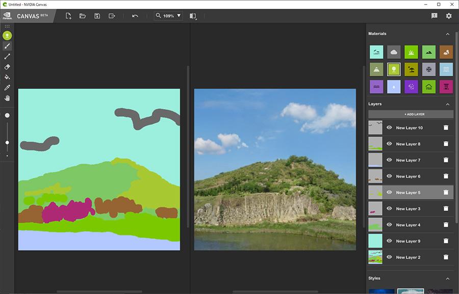 nvidia-canvas_ai-painting-tool_topimage