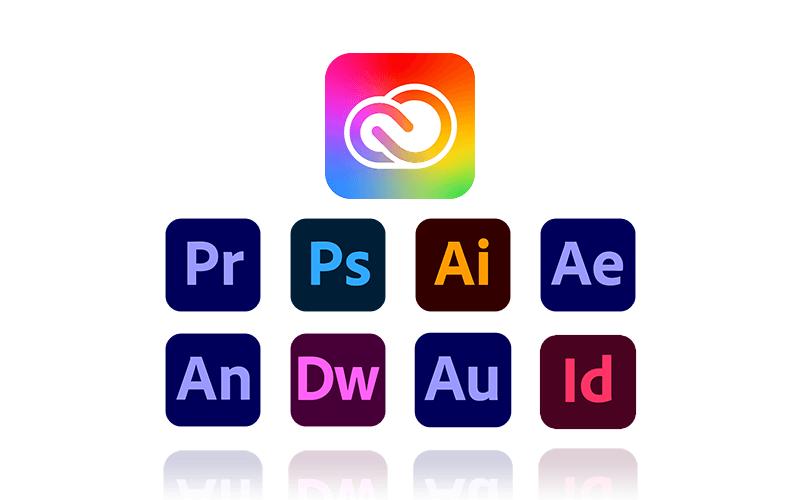 adobe-creative-cloud_sale_topimage