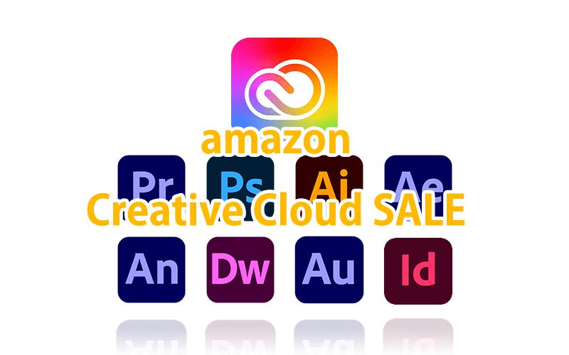 amazon_sale_adobe-creative-cloud_topimage