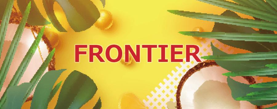 frontier-pc_summer-sale_202108_topimage