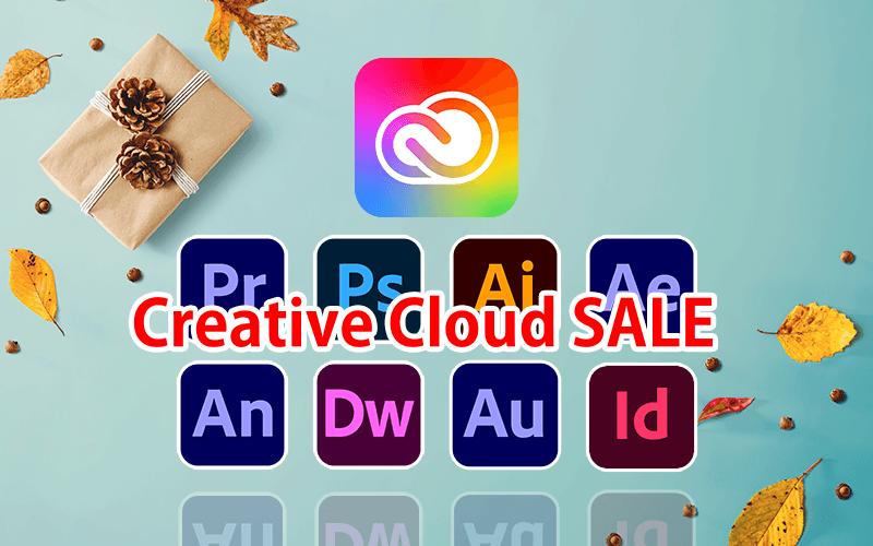 adobe-creative-cloud_sale_2021_10_topimage