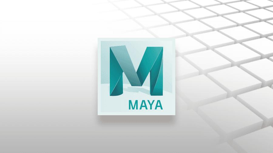 maya_icon_topimage