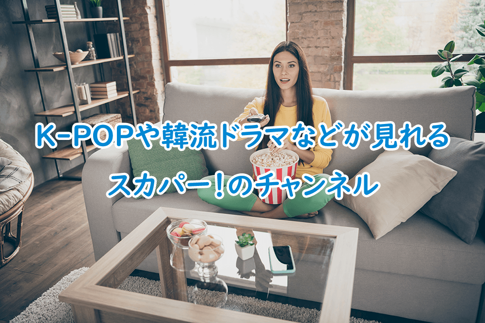 skyperfectv_korean_program_ch_topimage